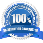 fence-guarantee-sm_400