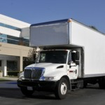 Commercial_Moving_San_Diego_Office_Movers